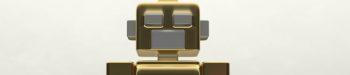 Současné trendy Business Process Managementu (BPM) – II. díl Robotic Process Automation (RPA)